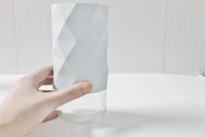 origami35
