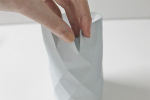 origami37