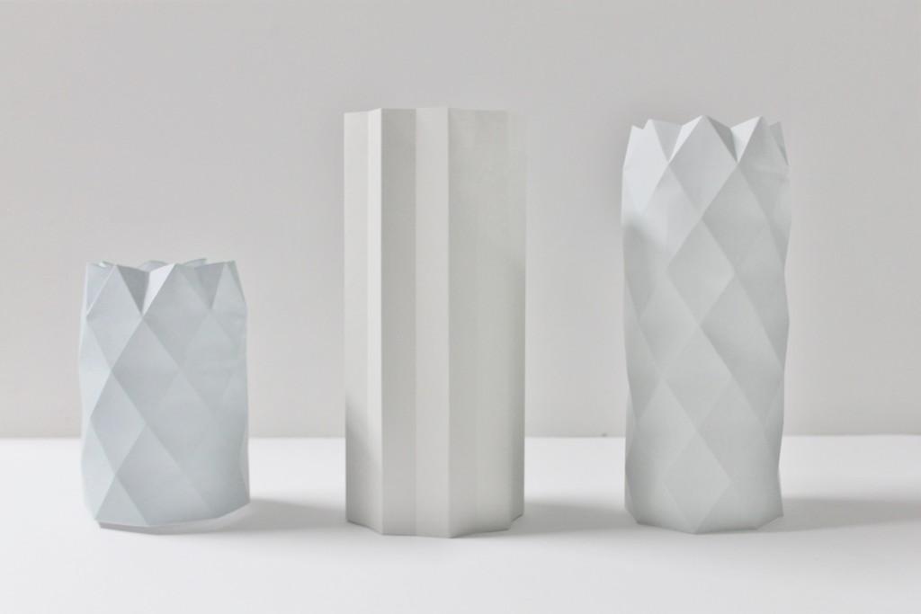 origami38