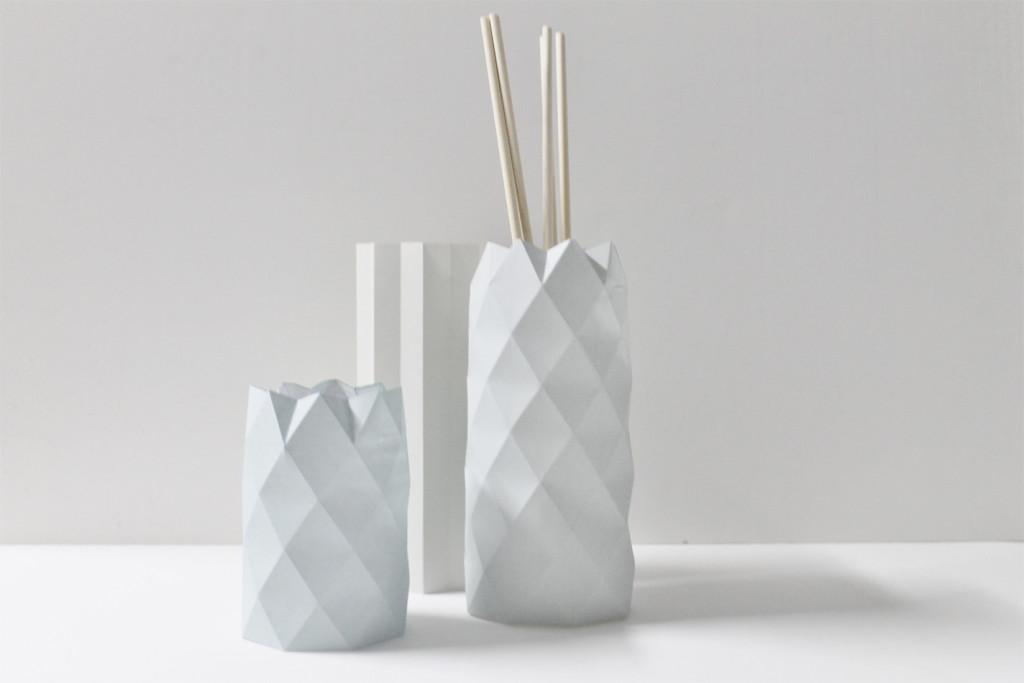 origami39
