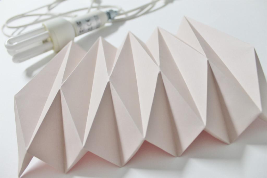 origami40