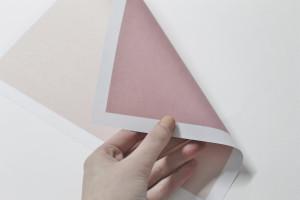 origami41