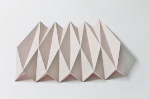 origami43