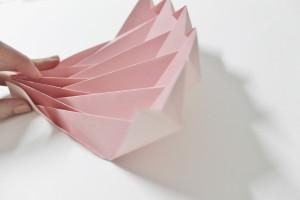 origami44