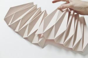origami45