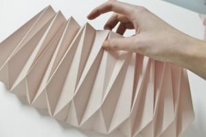 origami46