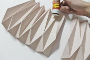origami47