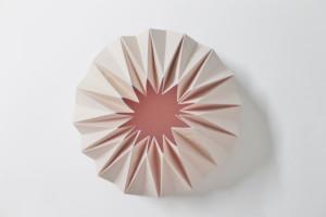origami48