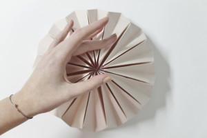 origami49