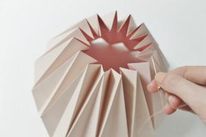 origami50