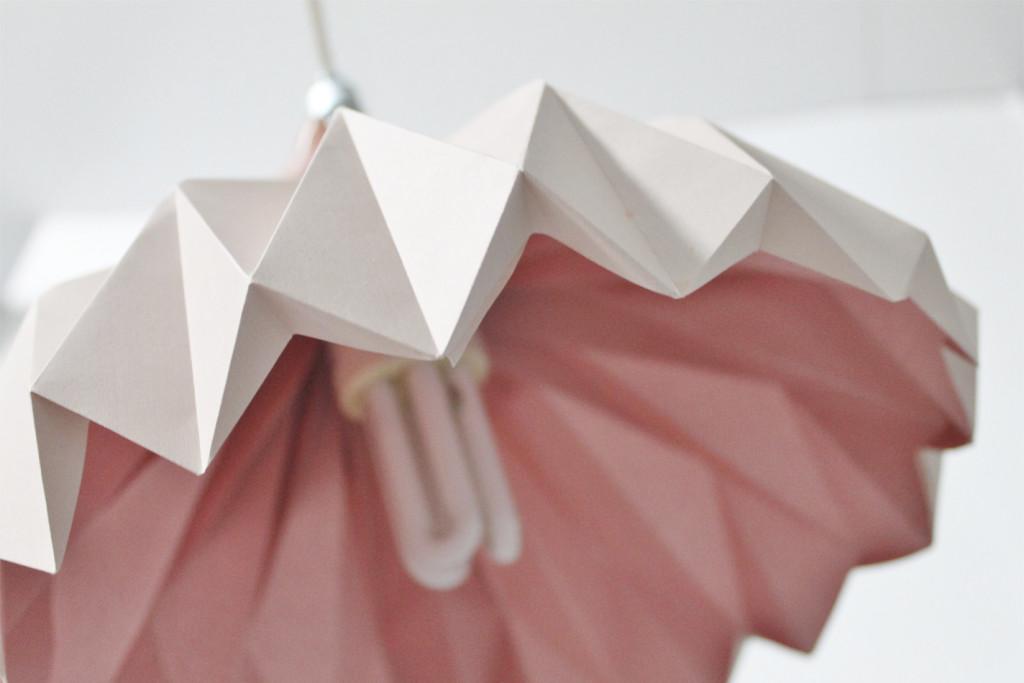 origami52