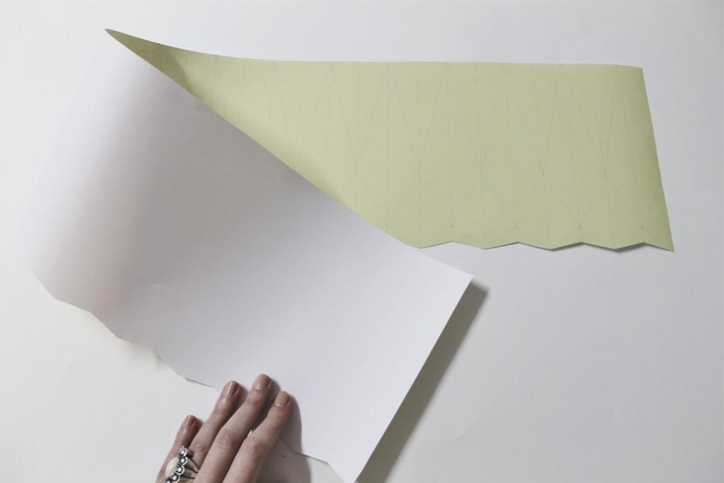 origami53