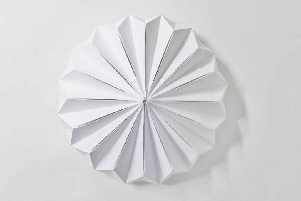origami54