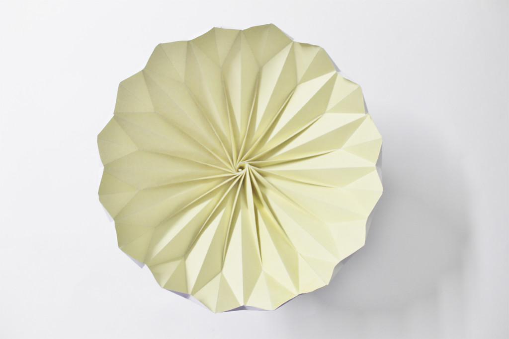 origami55