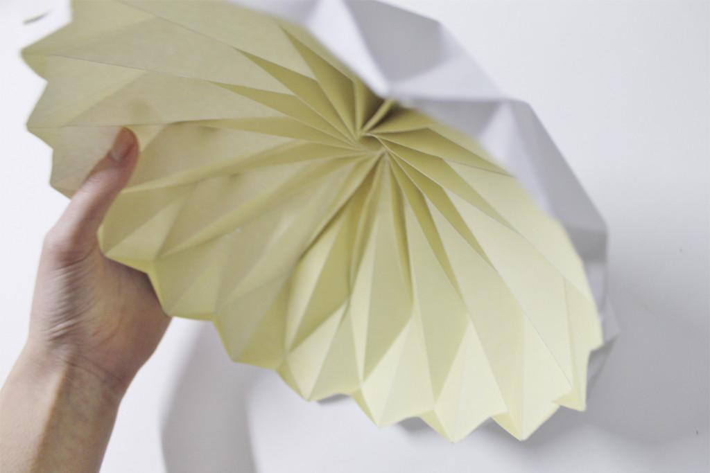 origami56