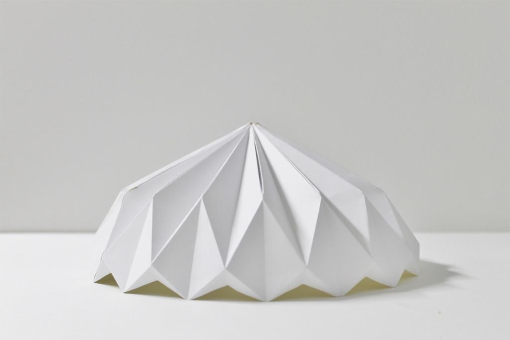 origami57