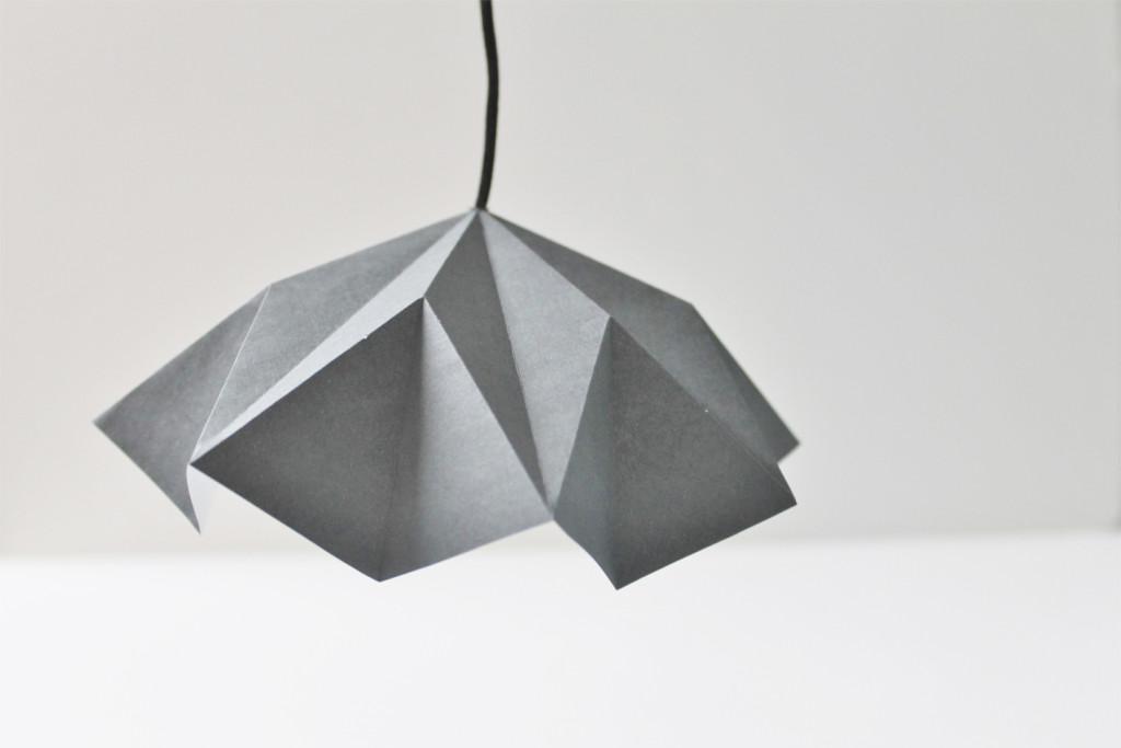 origami58