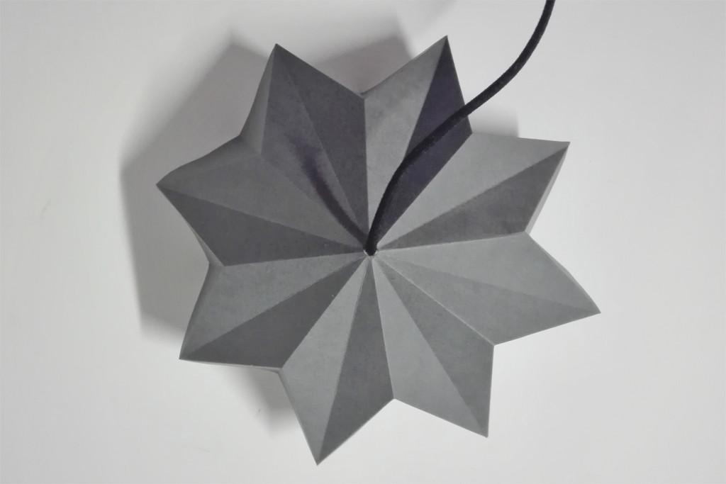 origami59