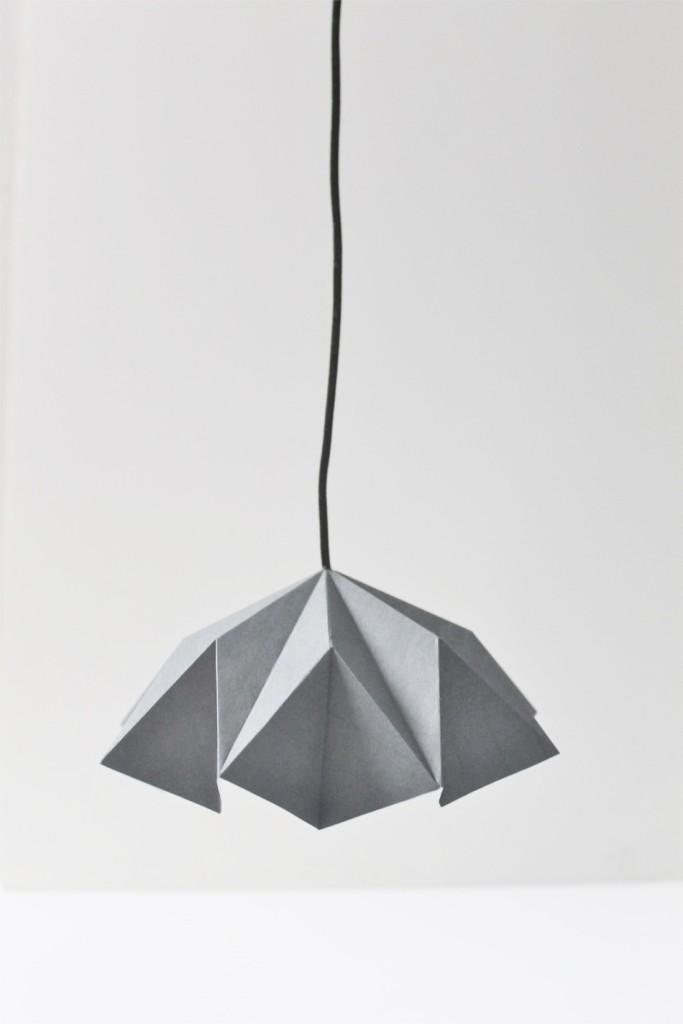 origami60