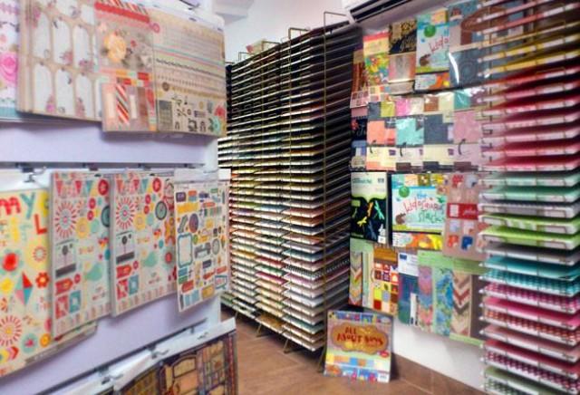 tienda-scrapbook-valencia