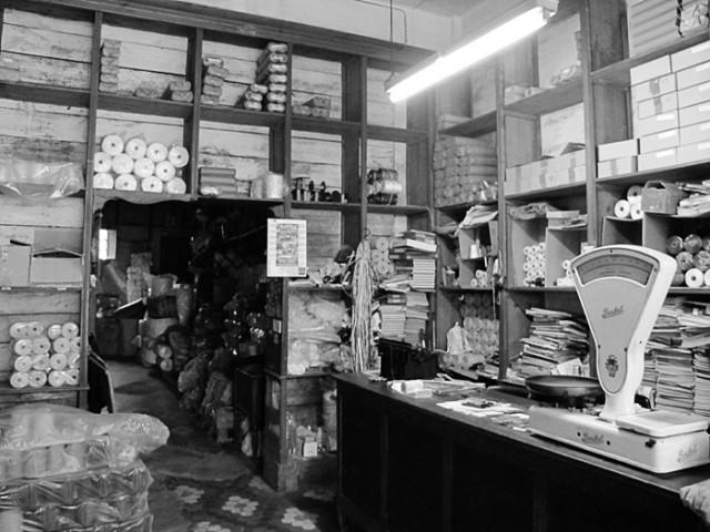 tiendas-craft-valencia-cordeleria