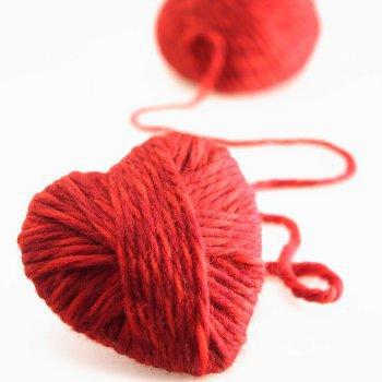 31886-3-corazon-de-lana-manualidades-para-ninos