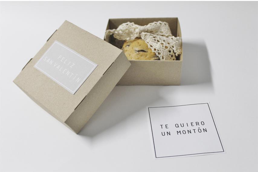 DIY Caja para galletas (12)