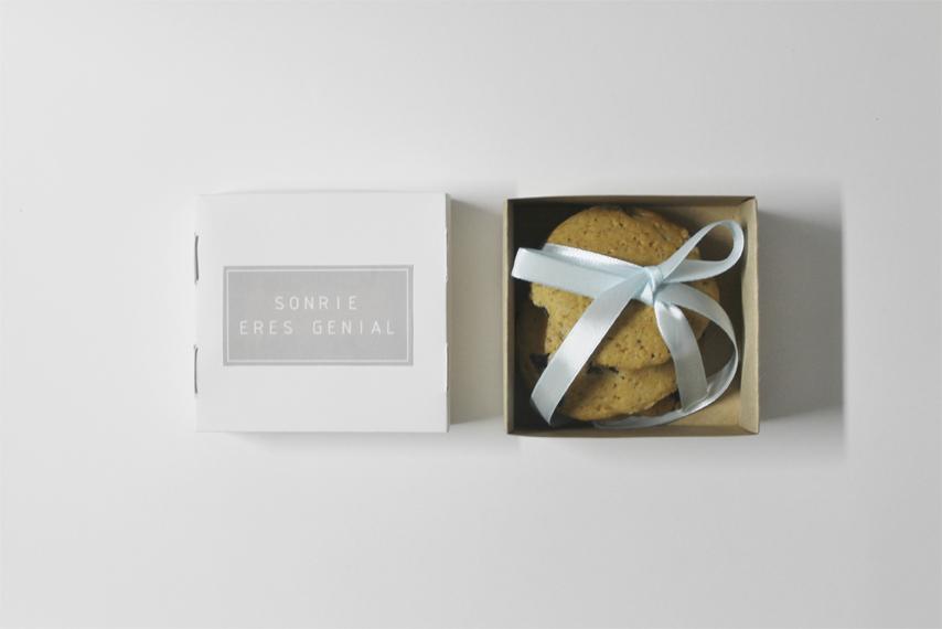 DIY Caja para galletas (14)
