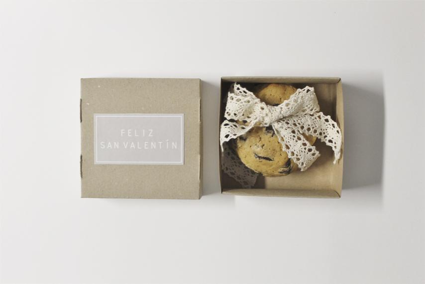DIY Caja para galletas (15)