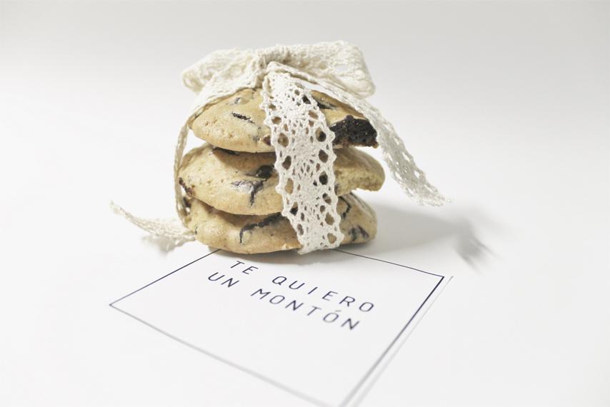 DIY Caja para galletas (20)