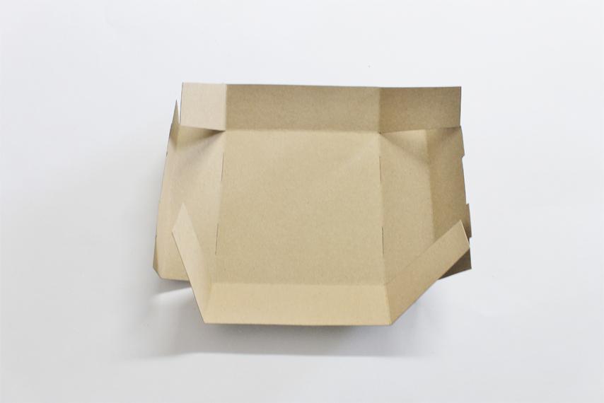 DIY Caja para galletas (3)