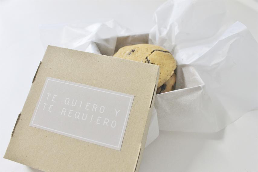 DIY Caja para galletas (6)