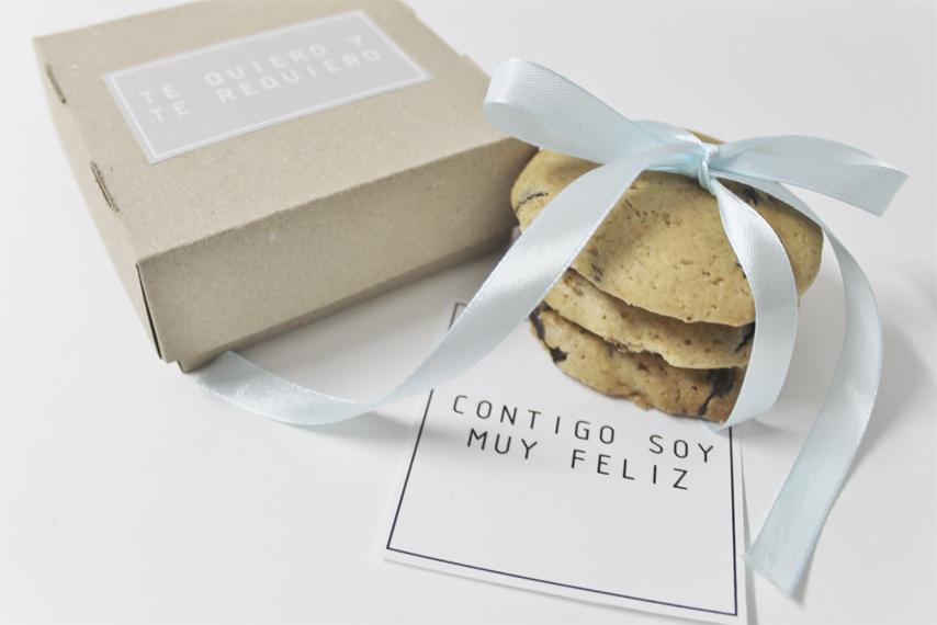 DIY Caja para galletas (7)