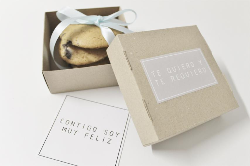 DIY Caja para galletas (8)