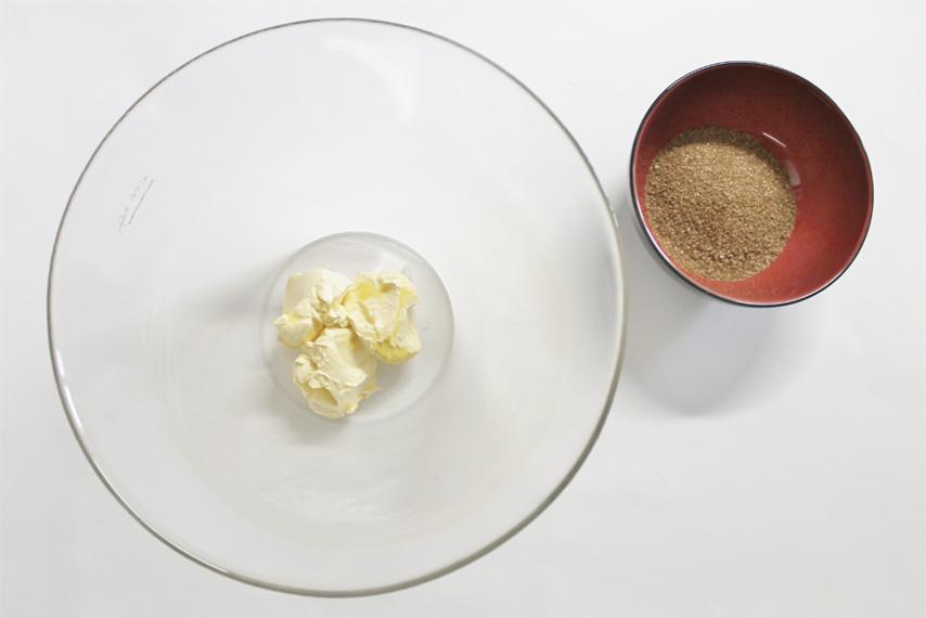 Receta Cookies (1)