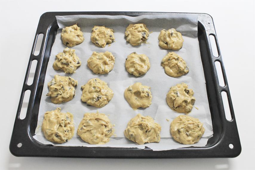 Receta Cookies (12)