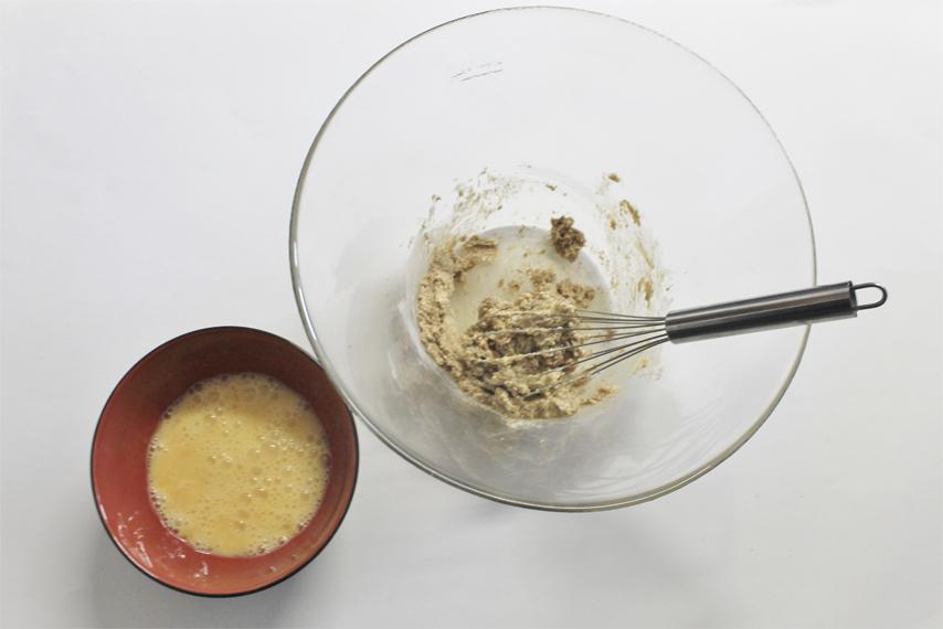 Receta Cookies (3)