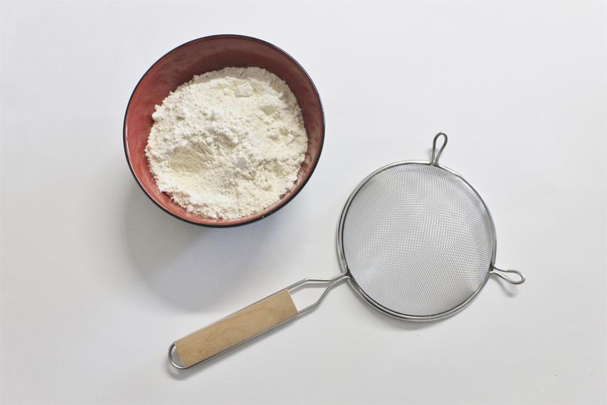 Receta Cookies (6)