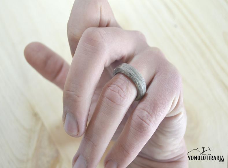 anillos papel2