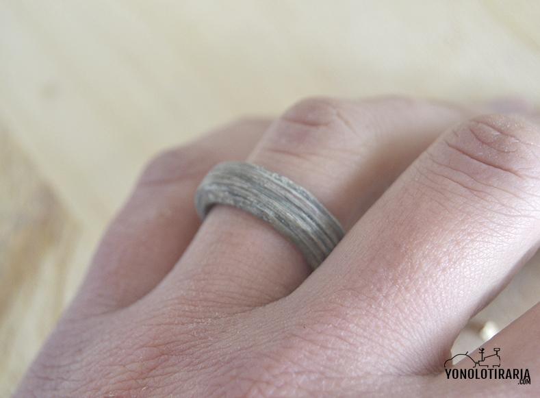 anillos papel3