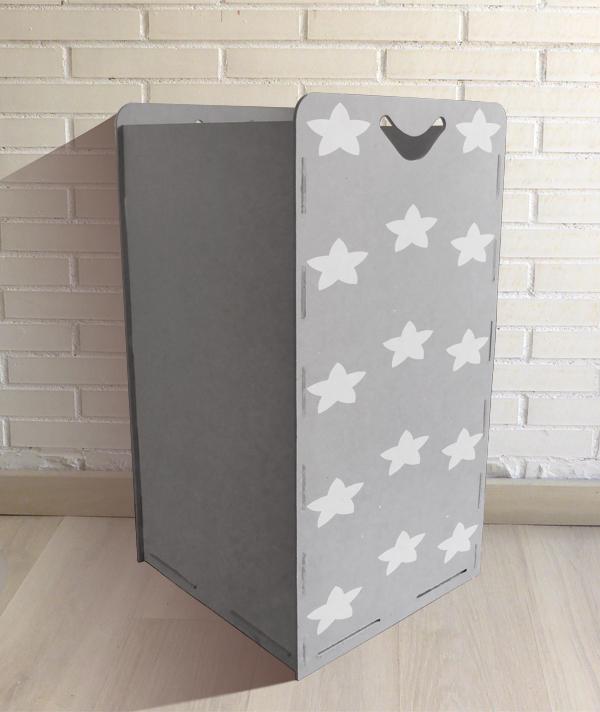 decorating small apartments blog; como decorar una casa pequeña blog; cajas a medida; diy,perfect boxes
