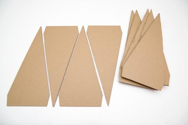 lampara-carton-pape-1
