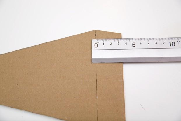 lampara-carton-pape-2