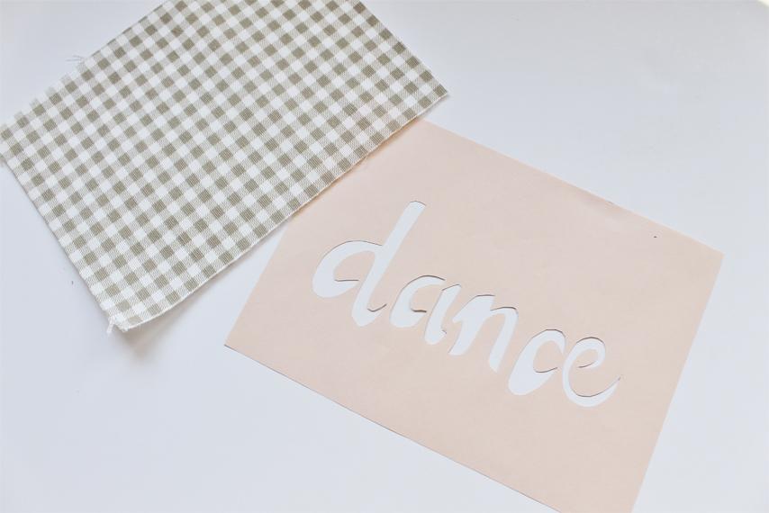 lettering perforado (11)