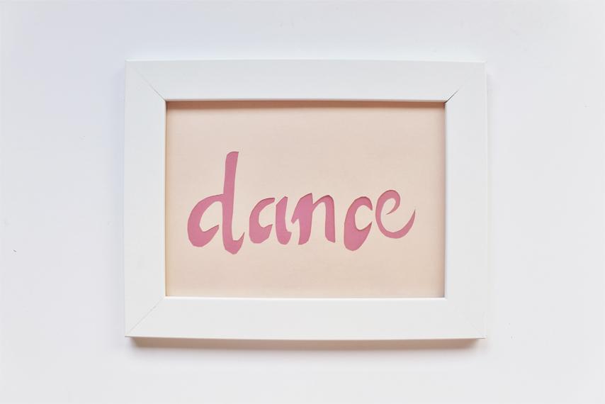 lettering perforado (12)