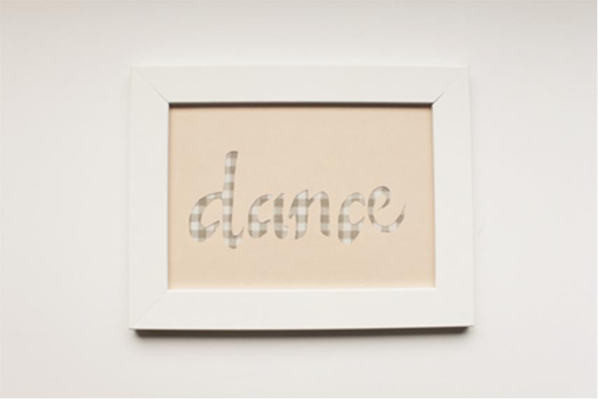 lettering perforado (19)