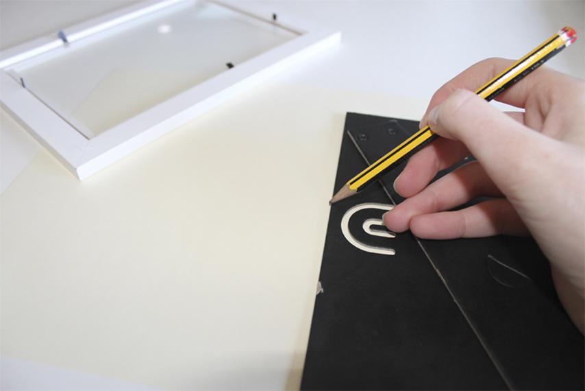lettering perforado (2)