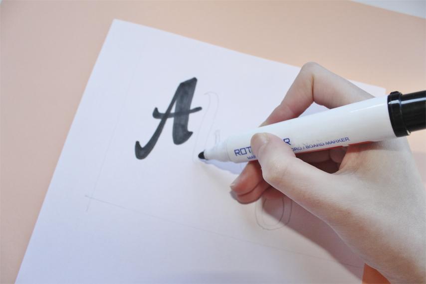 lettering perforado (3)