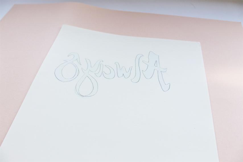 lettering perforado (5)