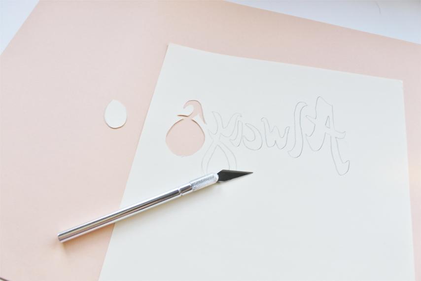 lettering perforado (6)